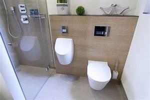 Ideen Für Gäste Wc : g ste wc mit dusche ideen ~ Sanjose-hotels-ca.com Haus und Dekorationen