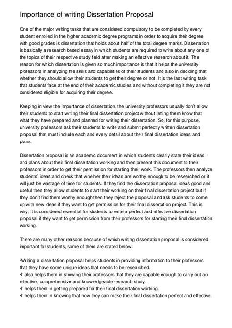 Impact Resume Burlington Vt by Dissertation Critique Sle