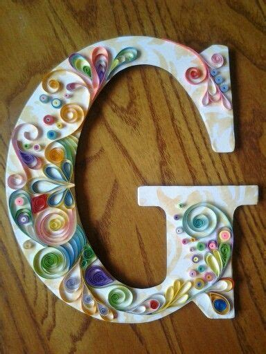 quilled paper typography alphabet quilling letters quilling designs quilling paper craft