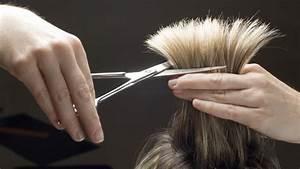 Undercut Mit Zopf : den undercut selber schneiden so gelingt der modische haarschnitt ~ Frokenaadalensverden.com Haus und Dekorationen