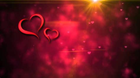 love motion background loop p hd wedding loop