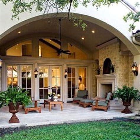 fireplace doors as 25 melhores ideias de doors patio no