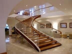 stairs design satircase designs spiral stairs design