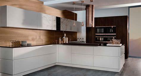 kitchens belfast kitchens northern ireland stormer designs home kitchens   pinterest maison decoration  bricolage