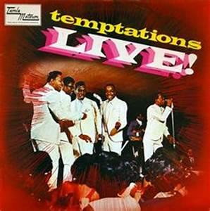 Living With Temptation : 1000 images about the temptations on pinterest otis williams temptation movie and david ~ Orissabook.com Haus und Dekorationen