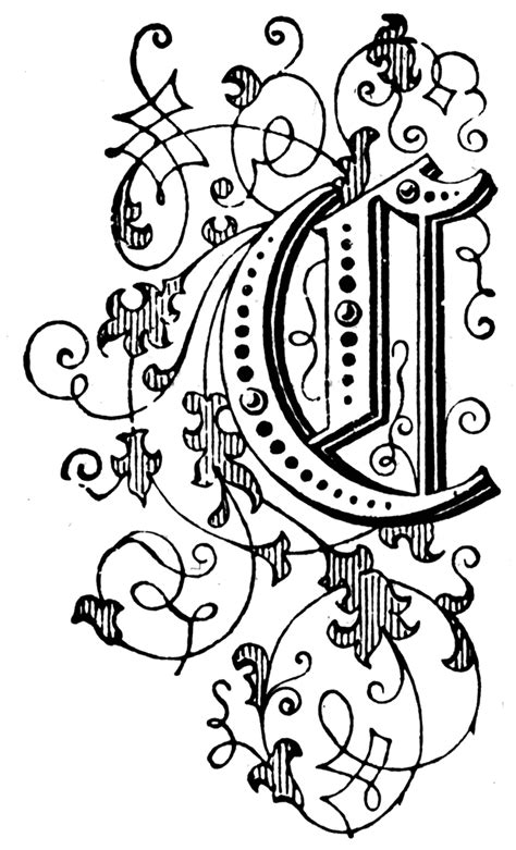 fancy letter s fancy letter clipart collection 21669   fancy letter clipart 37