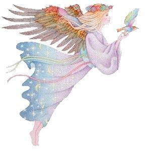Angels Graphics | PicGifs.com