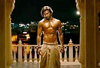Bollywood's HOTTEST dhoti-clad hunk? VOTE! - Rediff.com movies