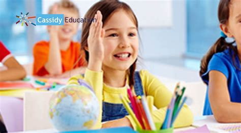 primary teacher ks1 ks2 cassidy education ltd