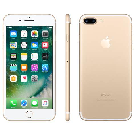 Iphone 7 Plus Citymac