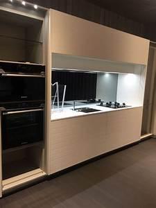 Led Strips Küche : led counter leuchten unter z hler beleuchtung unter schrank led unter kabinett licht lampen ~ Buech-reservation.com Haus und Dekorationen