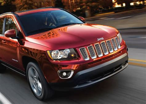 California Fiat Dealers by New Chrysler Dodge Jeep Ram Fiat Used Car Dealer In