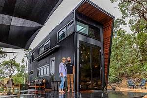 Living, Big, In, A, Tiny, House