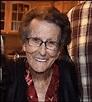 Dorothea HAASE Obituary (1931 - 2019) - Spokesman-Review