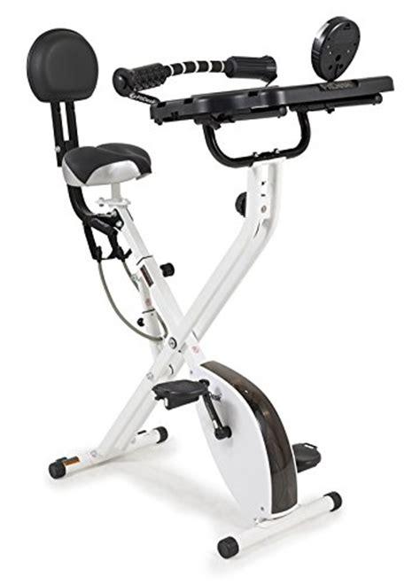 fitdesk 3 0 desk exercise bike with massage bar white fitdesk fdx 3 0 3 0 desk exercise bike with massage bar