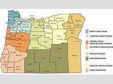 Oregon County Map Lisa Johnson & Peggy Kernan Real Estate