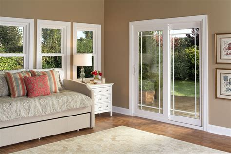 patio doors buffalo patio doors installation ny window