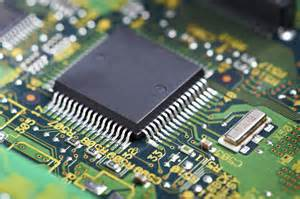 embedded design vengala engineering design services