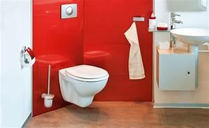 Anbauwand über Eck : wc montage ber eck waschbecken wc ~ Markanthonyermac.com Haus und Dekorationen