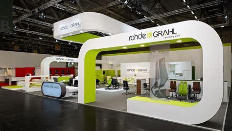 Kitchen Design Ideas 2013 - exhibition stands in hannover