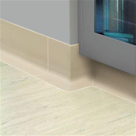 flexco rubber flooring vinyl flooring 187 health design wall base sle