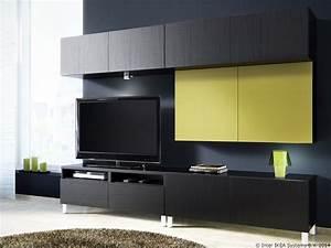 Ikea Wohnzimmer Planer : best planer je koristan alat koji ti poma e prona i najbolju kombinaciju za odlaganje u dnevnoj ~ Orissabook.com Haus und Dekorationen