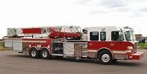Order #08095 - Spartan Emergency Response