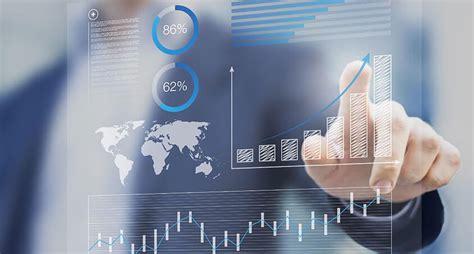benefits   business analytics   degree ohio