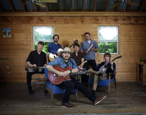 Wilco Announces New Tour Dates; Jenny Lewis And Speedy
