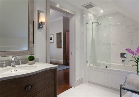 large tub shower combo large bathtub shower combo pool design ideas 6821
