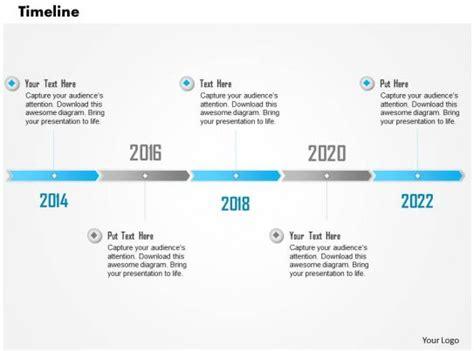 business plan    timeline diagram