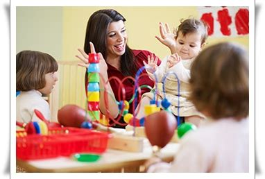 preschool director salary early childhood pre primary school immigration 313