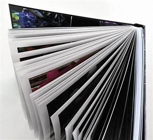 Black Light Vs Uv Light ต วอย างถ งกระดาษราคาถ ก งานพ มพ บนสต กเกอร กระดาษ งาน