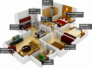Vastu for House Vastu Shastra Tips for Home Basic
