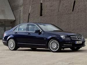 Mercedes Classe C Essence : mercedes classe c 3 essais fiabilit avis photos prix ~ Maxctalentgroup.com Avis de Voitures