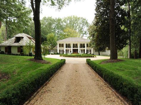 plantation style impeccable plantation style estate