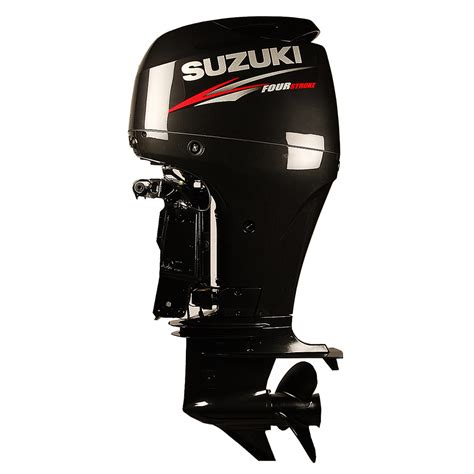 Suzuki Outboards Reviews by Best Outboard Engines Boats