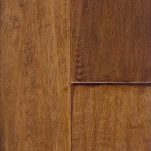 laminate flooring heartland laminate flooring With heartland wood floors