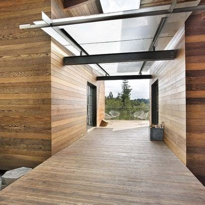 entrance canopies images  pinterest canopies shade structure  decks