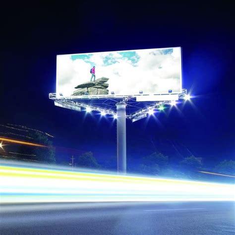 projecteur led ext 233 rieur de forte puissance megaman
