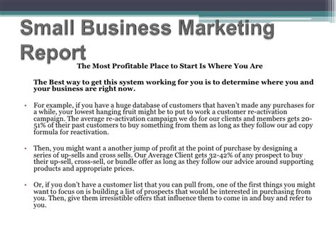 Small Business Marketing Report. Billing Software For Accountants. Overlake Hospital Birthing Center. Top Video Game Design Schools. Minimum Car Insurance Coverage. Reese Pieces Peanut Butter Cookies. Open Source E Signature Univeristy Of Wyoming. Air Miles Rewards Credit Cards. Financial Goals Help Savings Grow By