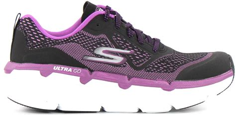 Maybe you would like to learn more about one of these? Skechers Sneakers 17690 Max cushioning - Stilettoshop.eu ...