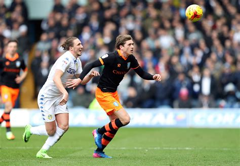 What a waste of money: Sheffield Wednesday fans react to ...