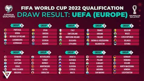 The official asian qualifiers 2023 page. Vb-selejtezők: A lengyelekkel kezd és végez a magyar ...
