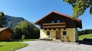 Haus Kaufen Nürnberg Land : luxus ferienhaus nahe stadt salzburg an fewo direkt ~ A.2002-acura-tl-radio.info Haus und Dekorationen