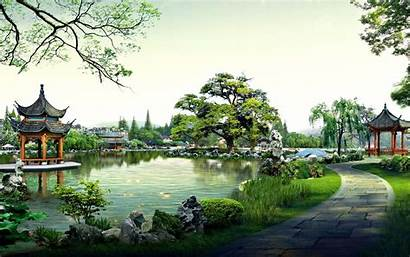 China Desktop Chinese Wallpapers Ipad