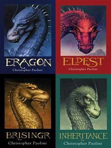 dragon | Independence Public Library Online Book Clubs