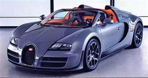 Bugatti Veyron 2017 Price by Bugatti Veyron 2017 Price And Top Speed Car Motor Release