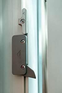 Soft Close Türen : sicherheit beschl ge hartmann gmbh zeitlofs ~ Buech-reservation.com Haus und Dekorationen