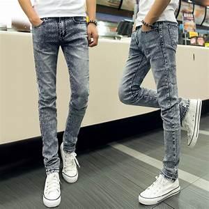 Boy Skinny Jeans | Bbg Clothing